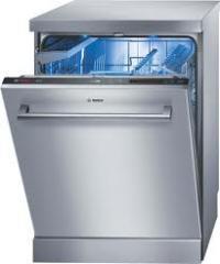 Установка и подключение посудомоечных машин