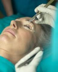 Services of the plastic surgeon