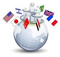 Бизнес-перевод на английский