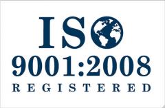 гост исо 9001-2015 системы менеджмента качества требования скачать