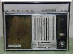 Utilization of radio engineering, utilization