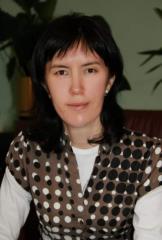 Training in Kazakh