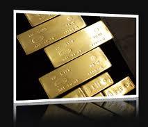 Извлечение драгоценных металлов из вторичного