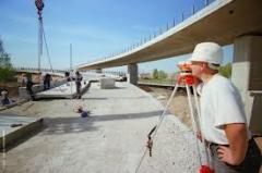 Строительство мостов
