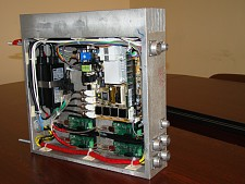 Промышленные компьютеры