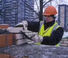 Работы строительно-монтажные в Актау