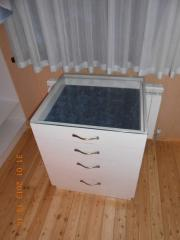 Dressers to order