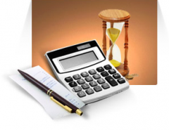 Prime cost accounting