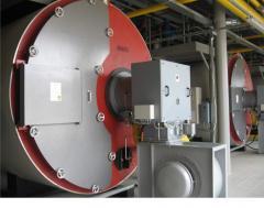 Монтаж системы отопления теплиц, Отопление теплиц.