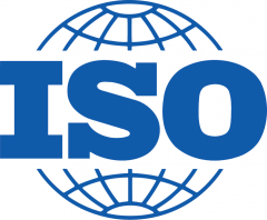 Systems of management of ISO 9001, ISO 14001
