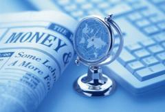 Customs clearance of goods in Kazakhstan