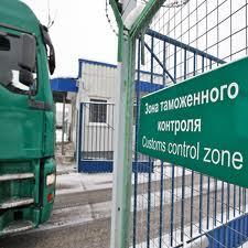 Услуги таможенного брокера в Алматы