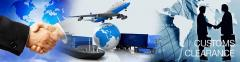 Customs clearance of air freights in Kazakhstan