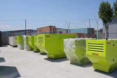 Поставка оборудования, Комплектация и поставка