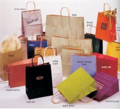 Антикварный шоппинг