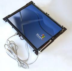 Поставка компьютерного оборудования