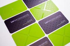 Изготовление визиток, изготовление креативных визиток, изготовление качественных визиток, визитки Алматы