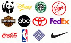 Разработка логотипа Алматы, Разработка уникального логотипа Алматы, Разработка креативного логотипа Алматы, Разработка оригинального логотипа Алматы
