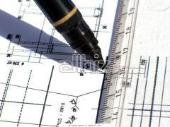 Комплексное проектирование цехов и участков
