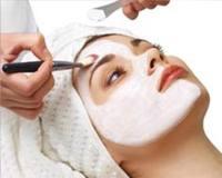 Программа глубокого очищения пористой кожи
