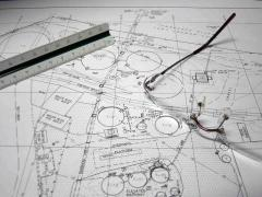 Проектирование систем водоснабжения автономного.