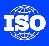 Introduction of ISO