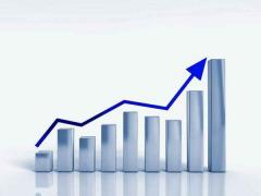 Development of business plans, Kazakhstan