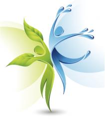 Оценка воздействия на окружающую среду выбрать