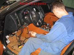 Ремонт автомобильного электрооборудования, FORMULA, Усть Каменогорск