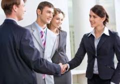 Повышение квалификации в области ИСО