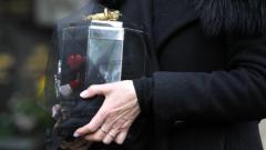 Cremation in Kazakhstan