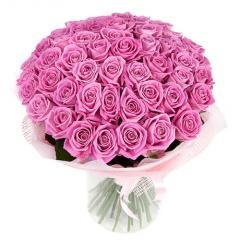 Доставка цветов и подарков по Казахстану