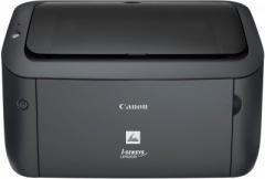 Заправка картриджа лазерного принтера canon i-sensys lbp6000