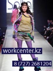 Дизайн Алматы workcenter.kz 2681204