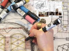 Outline design