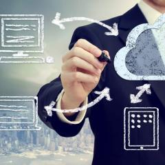 ИТ услуги, администрирование систем, программное