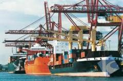 Multimodal cargo transportation