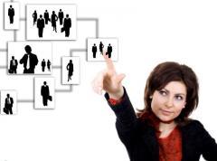 Внедрение и поддержка систем управления предприятием