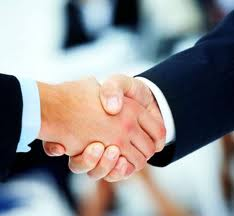 Купля-продажа бизнеса в казахстане работа в г канске свежие вакансии