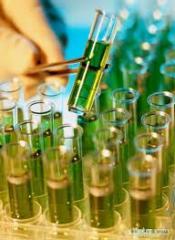 Анализ мочи на белок в Алматы