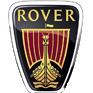 Автозапчасти на Ровер (Land Rover) и Ровер (Rover)