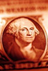 Разработка и внедрение учетной политики