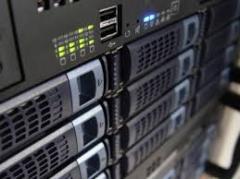Страхование электронных баз данных и программ