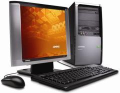Страхование компьютерной техники
