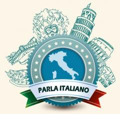 Курсы Итальянского Языка в Италии и Культурные