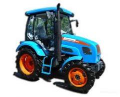 Аренда, прокат тракторов