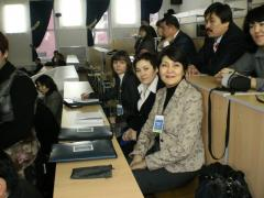 Accounting courses, accounting of fixed assets, SK