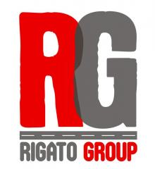 """TOO """"RIGATO GROUP"""""""