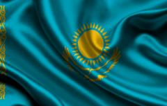 Kazakh courses in Astana, the Price