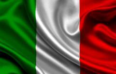 Курсы итальянского языка в Астане, Цены